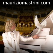 MaurizioMastrini.com