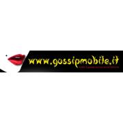 GossipMobile.it