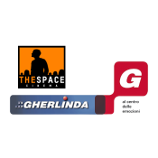 Logo-GHERLINDA