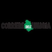 logo-corrieredellumbria