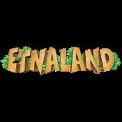 logo-etnaland