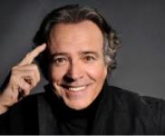 "Enrico Montesano – ""Confesso"" – firmacopie"