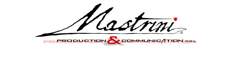 Mastrini Production & Communication