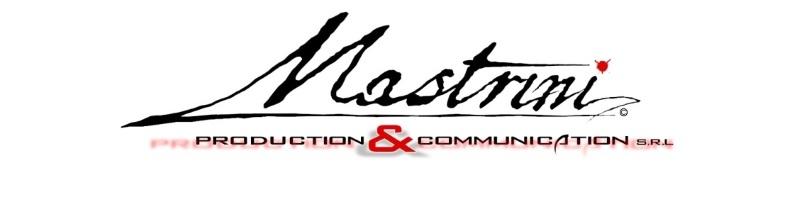 Mastrini Production & Communication