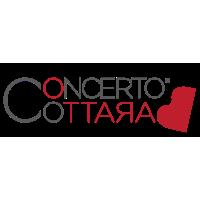 ConcertoBaratto.com