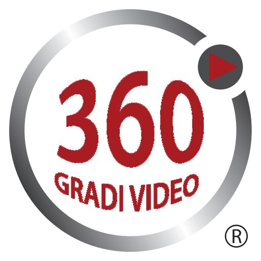 360GradiVideo.com