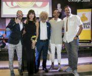 Gran Galà – Le Eccellenze, Premio Cozzari