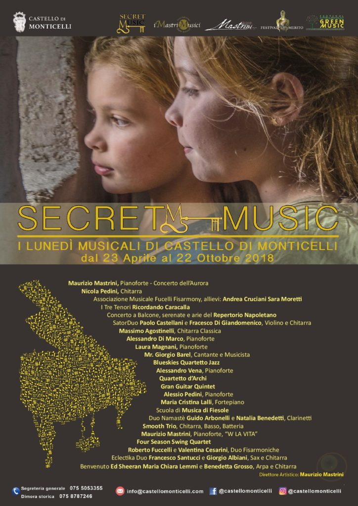 secret-music-manifesto