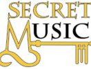 Secret Music – Castello di Monticelli – 23 aprile/22 ottobre 2018