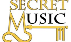 secret-music_logo