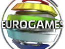 Eurogames 2019, Canale 5 – Sigla