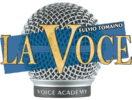Giorgia Bazzanti – Insegnante di canto moderno